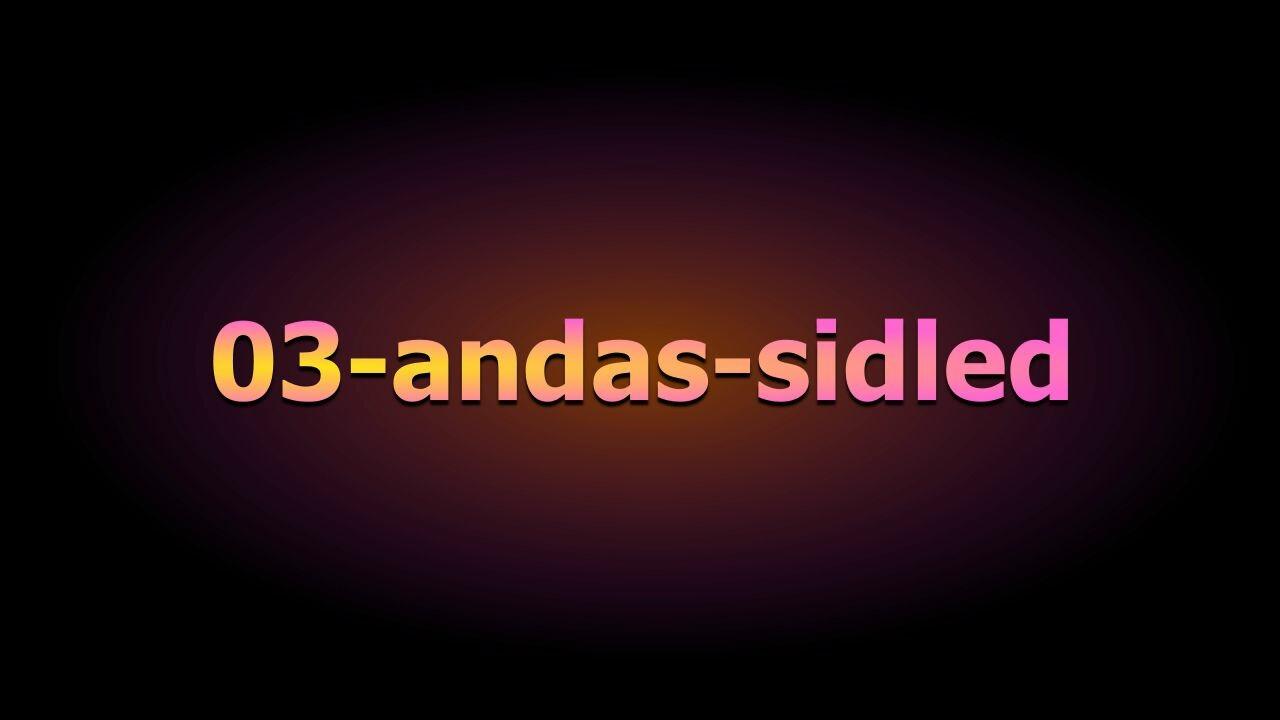 ufs-03-andas-sidled thumbnail